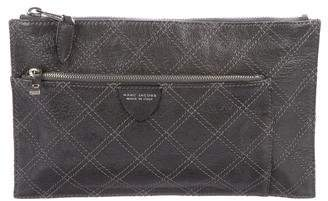 Marc Jacobs Small Multi Pouch