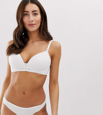 Dorina may nursing bra b - dd cup