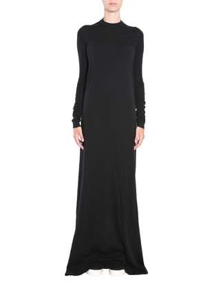 Drkshdw Long Dress