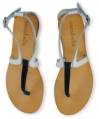 Cocobelle Crete Sandal