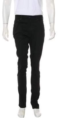 Levi's 512 Skinny Jeans