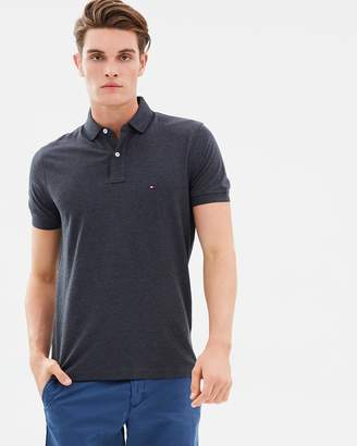Tommy Hilfiger Modern Regular Polo