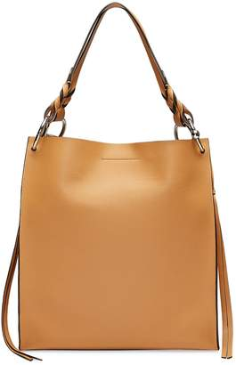 Rebecca Minkoff Kate Leather Tote