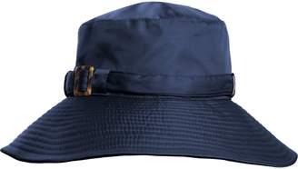 Eric Javits 'Kaya' Hat