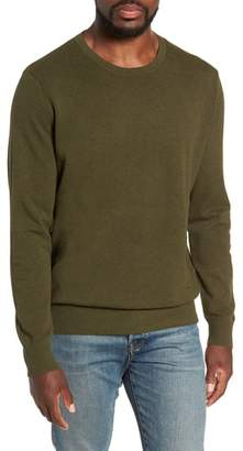 Jcrew Green Mens Cashmere Sweaters Shopstyle