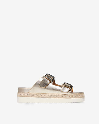 Express Jane And The Shoe Jojo Sandals