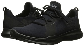 SKECHERS - Go Run - Mojo Women's Running Shoes $60 thestylecure.com