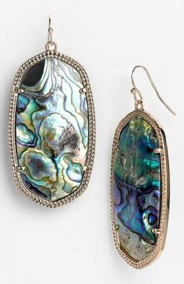 Kendra Scott Women's Danielle Earrings Earring