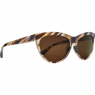 Kaenon Madera Polarized Sunglasses - Women's
