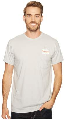 Mountain Hardwear No Can Left Behind Tee Men's T Shirt