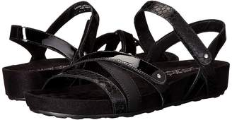 Walking Cradles Pool Women's Sandals