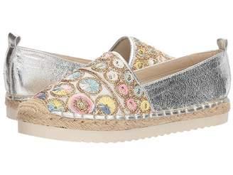 Patrizia Sunburst Women's Shoes