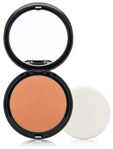 bareMinerals BAREPRO Performance Wear Powder Foundation - Cappucino 27 - dark skin with golden undertones