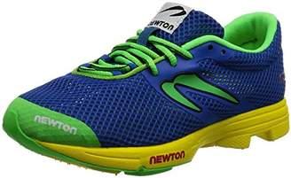 Newton Running Women's Distance Elite