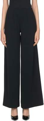 Laviniaturra MAISON Casual pants - Item 13171329FH