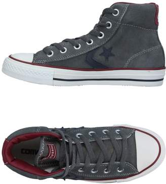 Converse High-tops & sneakers - Item 11364600