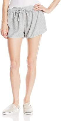 MinkPink Women's Whisper Shorts