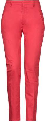 Sofie D'hoore Casual pants - Item 36718237CR