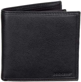 Dockers Men's Hipster Wallet