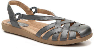 Earth Origins Nellie Sandal - Women's