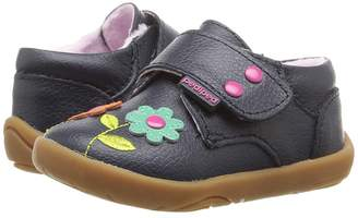 pediped Aryanna Grip n Go Girl's Shoes