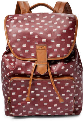 Fossil Mia Backpack