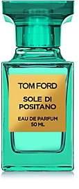Women's Sole Di Positano Eau De Parfum Spray 50ml