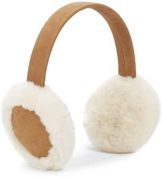 UGG Classic Shearling Earmuff