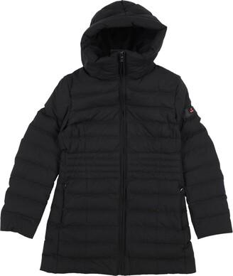 Peuterey Down jackets - Item 41882256CS