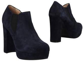 F.lli Bruglia Shoe boots
