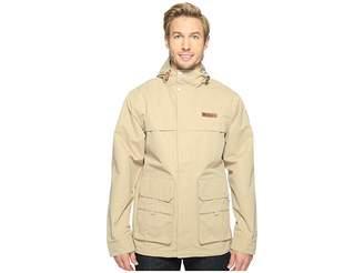 Columbia South Canyon Jacket Men's Coat