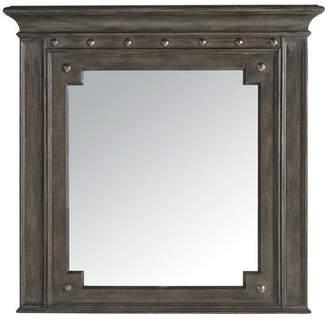 Hooker Furniture Vintage West Mirror