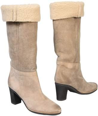 Maison Margiela High-heeled boots