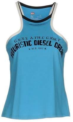 Diesel (ディーゼル) - ディーゼル タンクトップ