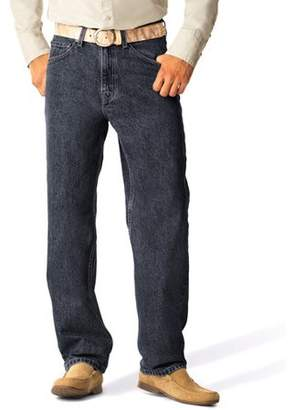 Levi's Big Men's Relaxed Fit Jeans