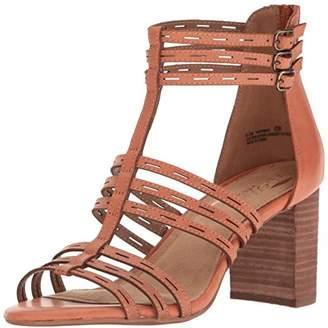 Aerosoles Women's Highway Dress Sandal
