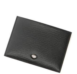 Aurora カードホルダーS アウロラ 財布/小物