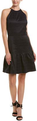 Reiss Marelle A-Line Dress