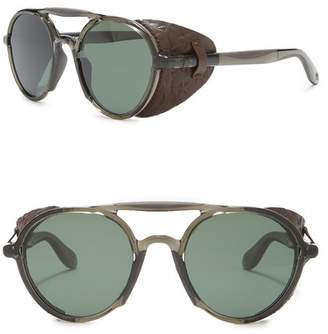 663a7681fa Nordstrom Rack Men s Sunglasses - ShopStyle