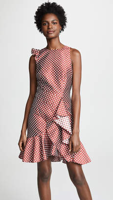 Keepsake Love Light Dress