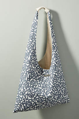 Gardenia Suite 33 by Emily Daws Packable Tote Bag