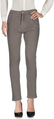 Rare Casual pants - Item 13057365FV