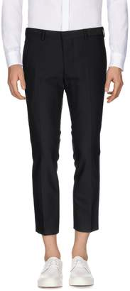 Futuro 3/4-length shorts