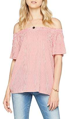 Womens Linne R to Blouse Blend Lowest Price Online 8nLXW