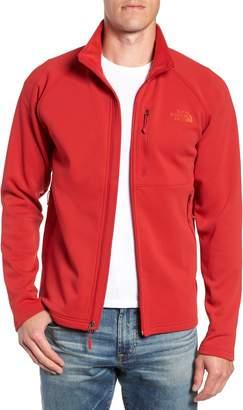 The North Face Tenacious Zip Jacket