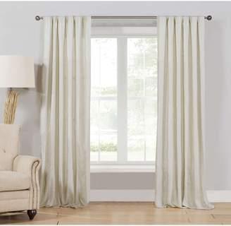 Duck River Textile Newbury Set of 2 Window Panels