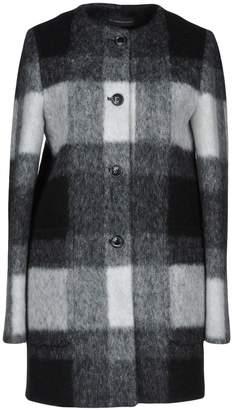 Alessandro Dell'Acqua Coats