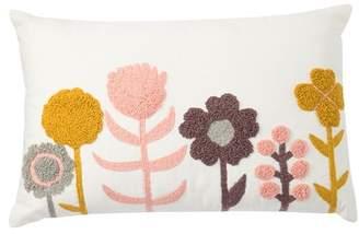 Nordstrom Rack Tufted Pillow 12.5x20