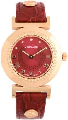 Versace Wrist watches - Item 58036634HL