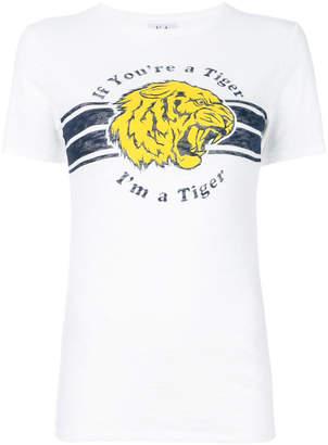 Zoe Karssen I'm A Tiger T-shirt